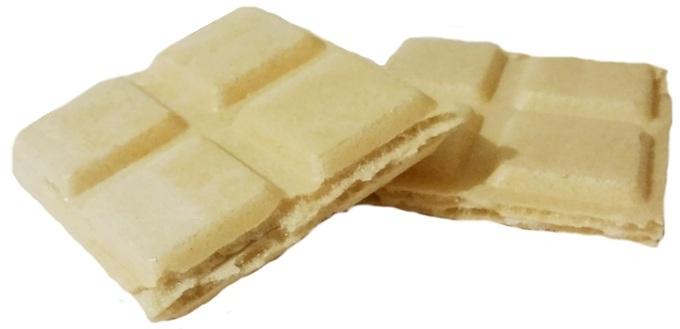 unitop-optima-yogo-wafel-o-smaku-jagodowym-5