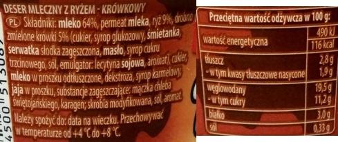 zott-belriso-krowka-2