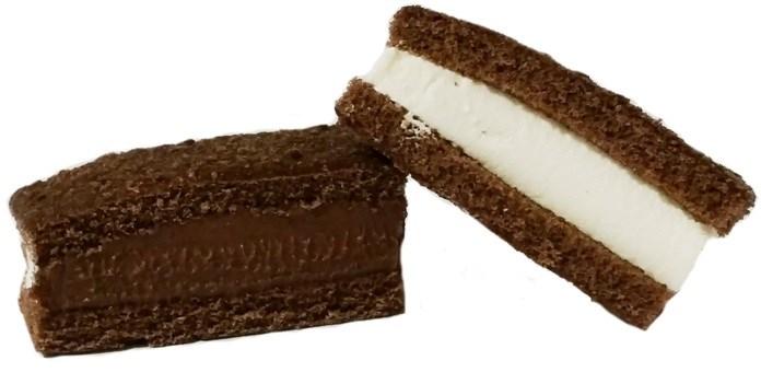 zott-monte-snack-3-dla-dzieci