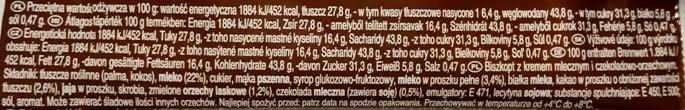 zott-monte-snack-3
