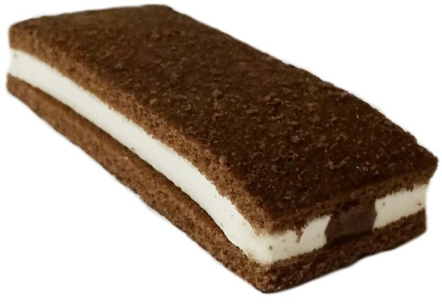 zott-monte-snack-4-dla-dzieci