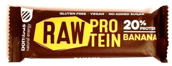 bombus-natural-energy-raw-protein-banana-copyright-olga-kublik-2