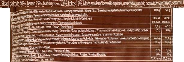 bombus-natural-energy-raw-protein-banana-copyright-olga-kublik-4