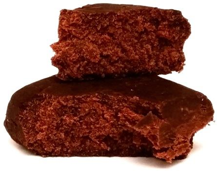 bombus-natural-energy-raw-protein-cocoa-beans-copyright-olga-kublik-3