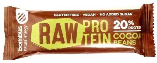 bombus-natural-energy-raw-protein-cocoa-beans-copyright-olga-kublik-4