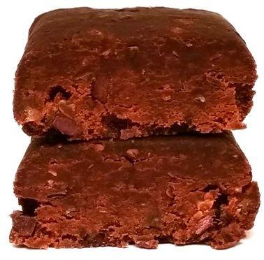 bombus-natural-energy-raw-protein-cocoa-beans-copyright-olga-kublik-5