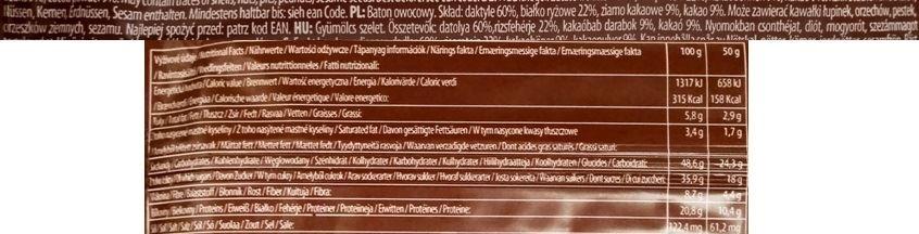 bombus-natural-energy-raw-protein-cocoa-beans-copyright-olga-kublik-6