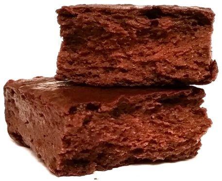 legal-cakes-baton-brownie-copyright-olga-kublik-2