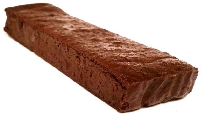 legal-cakes-baton-brownie-copyright-olga-kublik-4