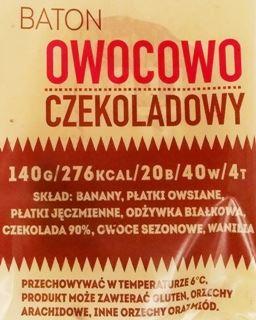 legal-cakes-baton-owocowo-czekoladowy-copyright-olga-kublik-2