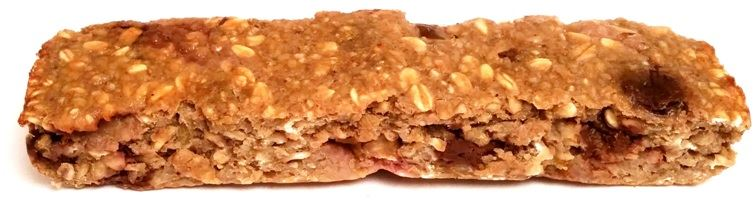 legal-cakes-baton-owocowo-czekoladowy-copyright-olga-kublik-3