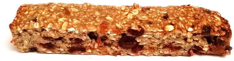 legal-cakes-baton-zurawina-jagody-goji-copyright-olga-kublik-2