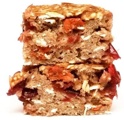 legal-cakes-baton-zurawina-jagody-goji-copyright-olga-kublik-3