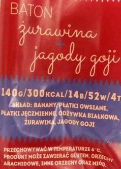 legal-cakes-baton-zurawina-jagody-goji-copyright-olga-kublik-4