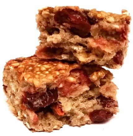 legal-cakes-baton-zurawina-jagody-goji-copyright-olga-kublik-6