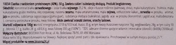 maxsport-protein-cake-milky-copyright-olga-kublik-3