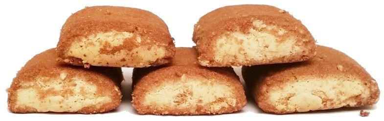 maxsport-protein-cake-milky-copyright-olga-kublik-4