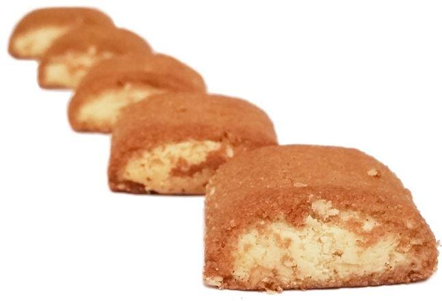 maxsport-protein-cake-milky-copyright-olga-kublik-6
