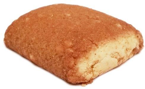 maxsport-protein-cake-milky-copyright-olga-kublik-7