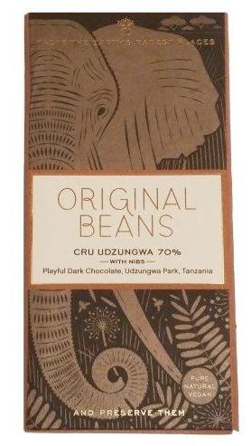 original-beans-cru-udzungwa-70-with-nibs-copyright-olga-kublik-1