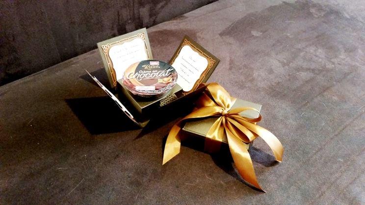 paczka-muller-de-luxe-creme-au-chocolat-5