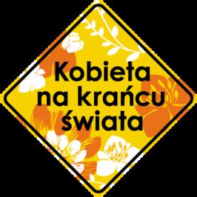 player-pl-kobieta-na-krancu-swiata