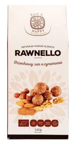 raw-and-happy-rawnello-orzechowy-sen-o-cynamonie-copyright-olga-kublik-4