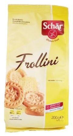schar-frollini-copyrght-olga-kublik-1