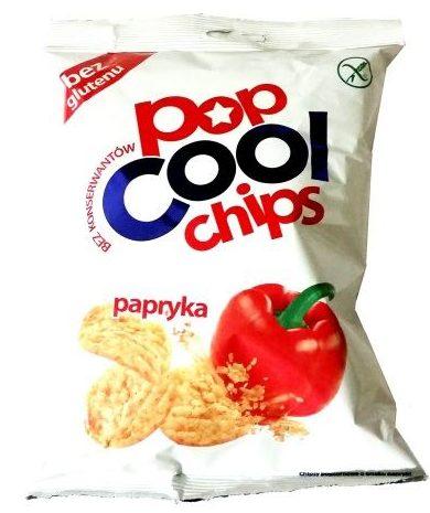 sonko-popcool-chips-papryka-copyright-olga-kublik-1