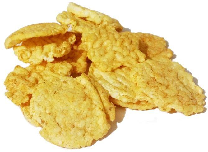 sonko-popcool-chips-papryka-copyright-olga-kublik-2