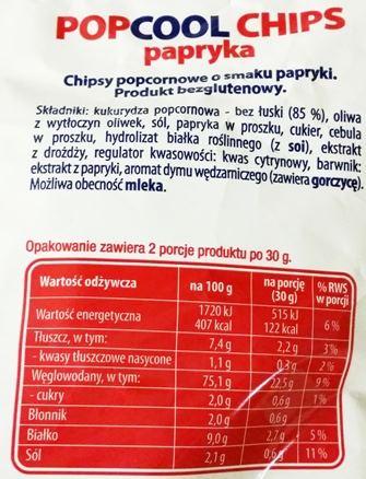 sonko-popcool-chips-papryka-copyright-olga-kublik-3