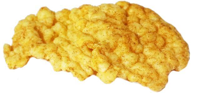 sonko-popcool-chips-papryka-copyright-olga-kublik-4