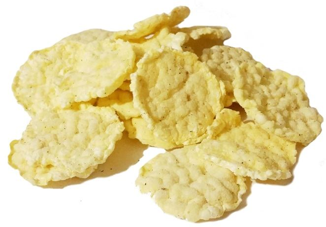 sonko-popcool-chips-zielona-cebulka-copyright-olga-kublik-2