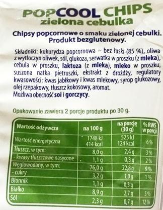 sonko-popcool-chips-zielona-cebulka-copyright-olga-kublik-3