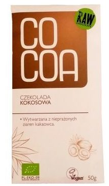 surovital-cocoa-czekolada-kokosowa-copyright-olga-kublik-1