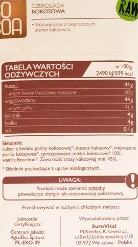 surovital-cocoa-czekolada-kokosowa-copyright-olga-kublik-3