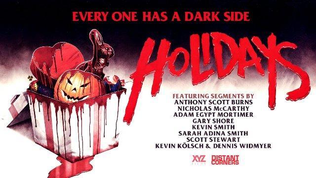 5 najgorszych filmów Holidays 2016