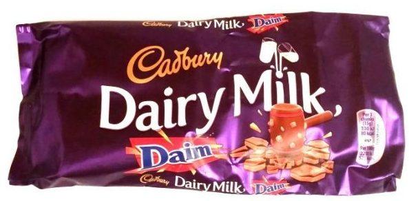 cadbury-daim-copyright-olga-kublik-2