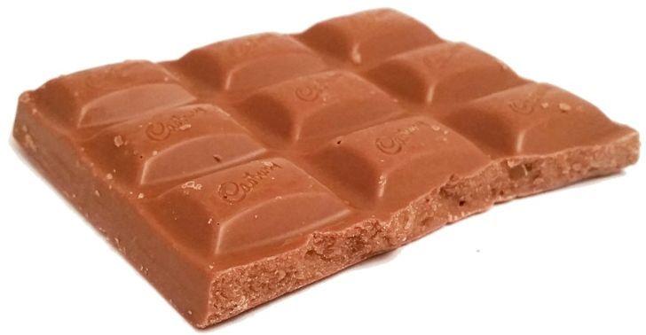 cadbury-daim-copyright-olga-kublik-4
