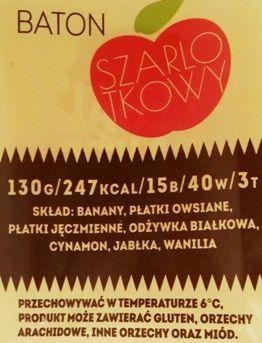 legal-cakes-baton-szarlotkowy-copyright-olga-kublik-2