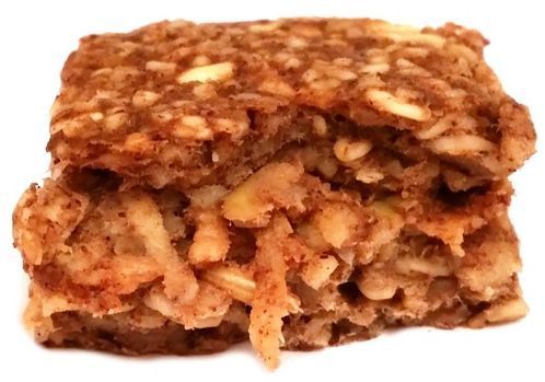 legal-cakes-baton-szarlotkowy-copyright-olga-kublik-6