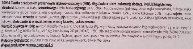 maxsport-protein-cake-cocoa-and-coconut-copyright-olga-kublik-3