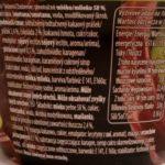 Muller, deser mleczny de Luxe Creme au Chocolat pistacja