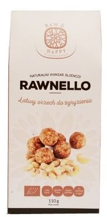 raw-and-happy-rawnello-latwy-orzech-do-zgryzienia-copyright-olga-kublik-1