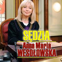 sedzia-anna-maria-wesolowska-logo