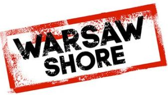 warshaw-shore-logo