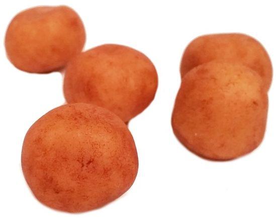 Favorina, Marzipan Potatoes, marcepanowe kartofelki z Lidla, copyright Olga Kublik