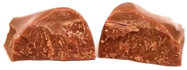 Mars, Galaxy Smooth Milk, czysta mleczna czekolada Dove, copyright Olga Kublik