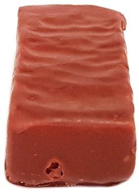 Wedel, Mieszanka Wedlowska cukierki w czekoladzie mlecznej Kokosek, copyright Olga Kublik