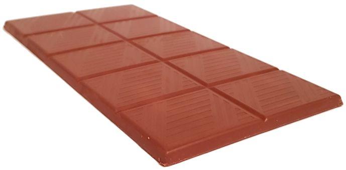 Tesco finest, Swiss Milk Chocolate with Cherry and Vanilla Flavour Filling, szwajcarska mleczna czekolada z nadzieniem waniliowym i wiśniami, tabliczka z Tesco, copyright Olga Kublik